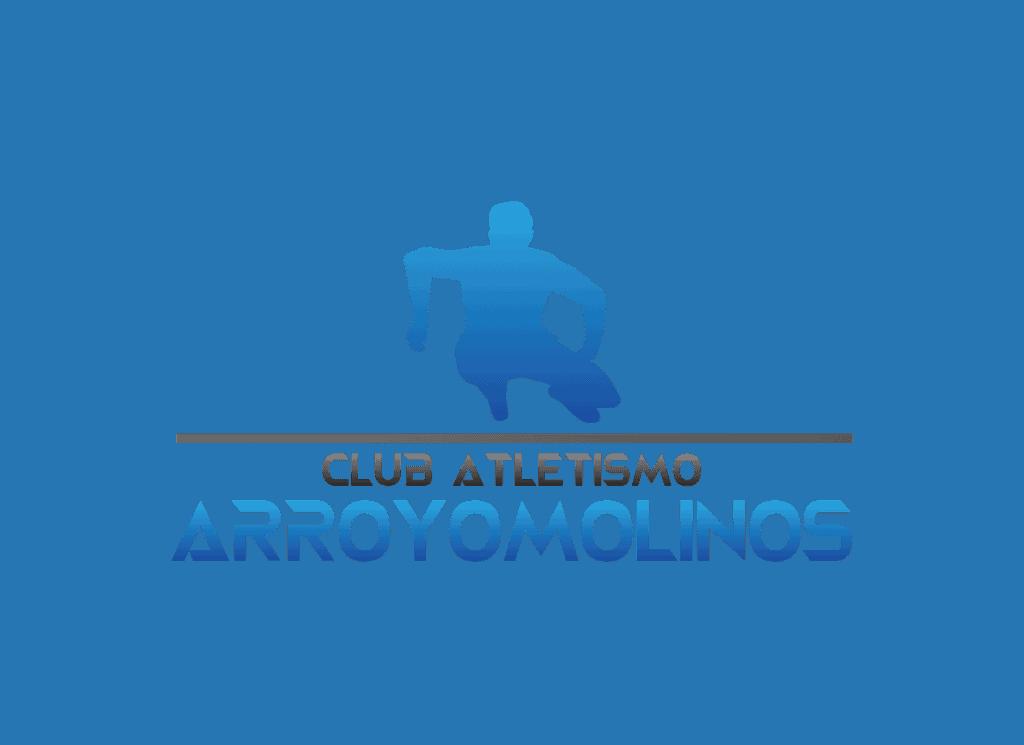 Club Atletismo Arroyomolinos
